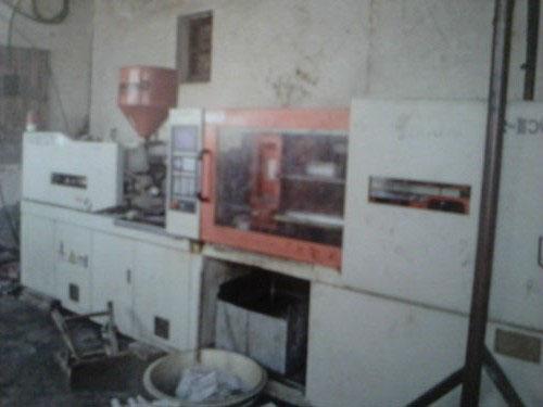 亚搏视频直播保温钉生产设备